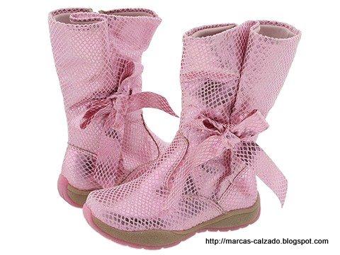 Marcas calzado:marcas-775200