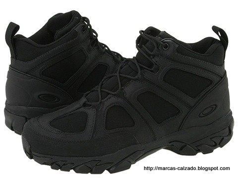 Marcas calzado:marcas-775202