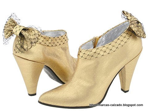 Marcas calzado:SR978.{775205}