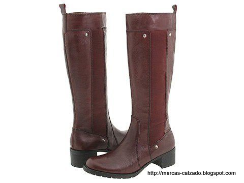 Marcas calzado:calzado775208