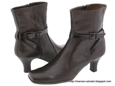Marcas calzado:775219marcas