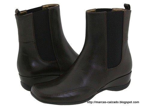 Marcas calzado:marcas774206