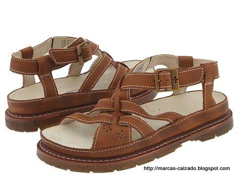 Marcas calzado:marcas774211