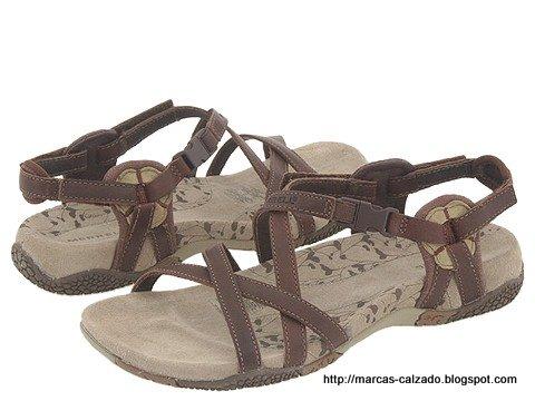 Marcas calzado:marcas-774213