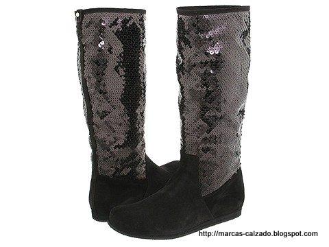 Marcas calzado:marcas-775248