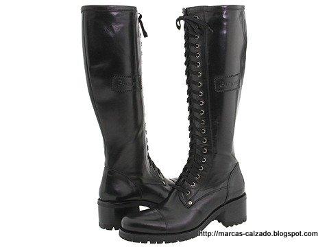 Marcas calzado:calzado-775252
