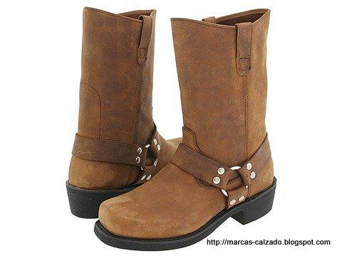 Marcas calzado:marcas-775262