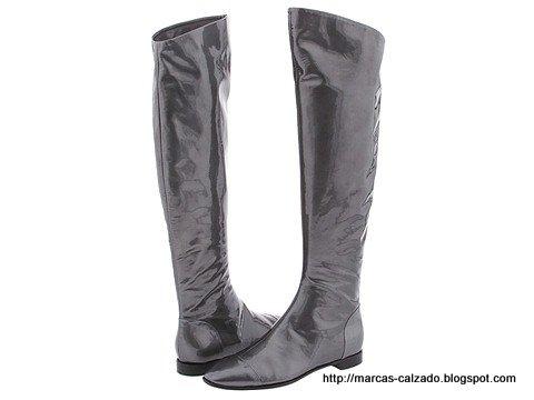 Marcas calzado:marcas-775264