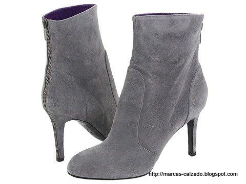 Marcas calzado:marcas-775263