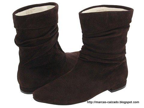 Marcas calzado:marcas-775269
