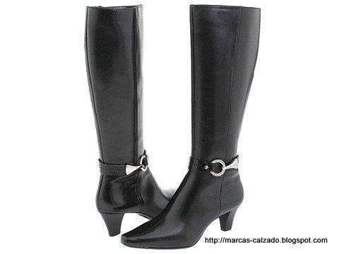 Marcas calzado:calzado-775270
