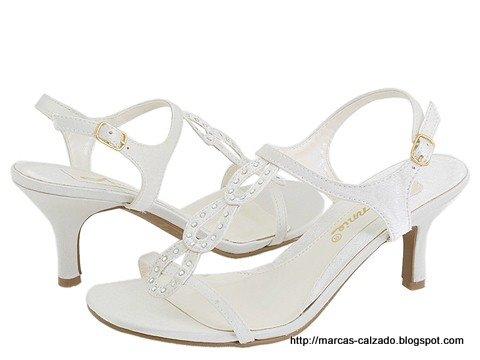Marcas calzado:calzado-775276