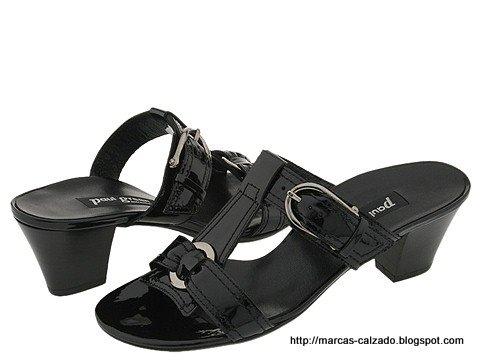 Marcas calzado:calzado-775277