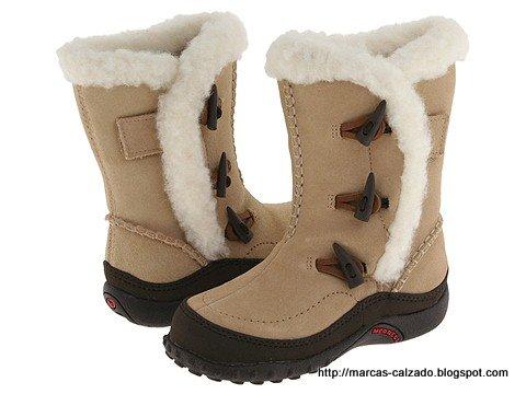 Marcas calzado:marcas-775506
