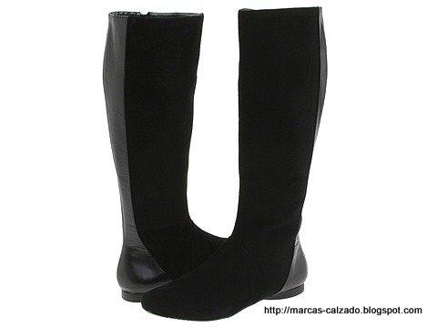 Marcas calzado:calzado-775475