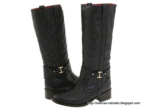 Marcas calzado:marcas-775482
