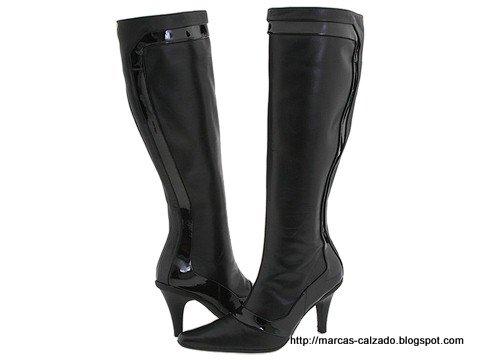 Marcas calzado:calzado-775484