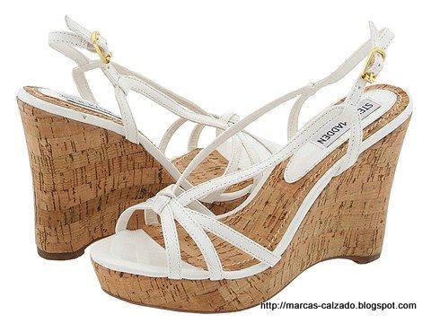 Marcas calzado:calzado-775486