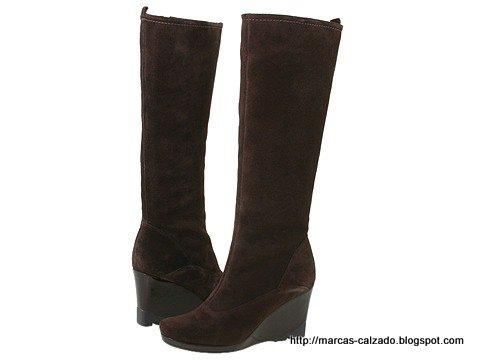 Marcas calzado:marcas-775496