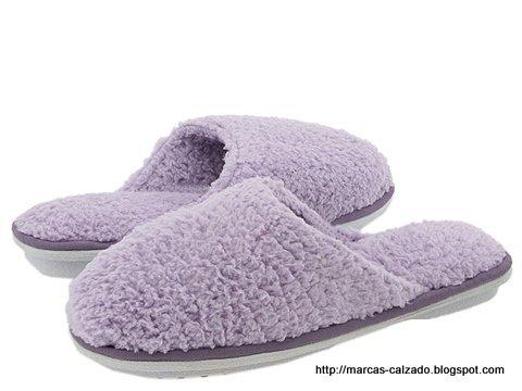 Marcas calzado:marcas-775497