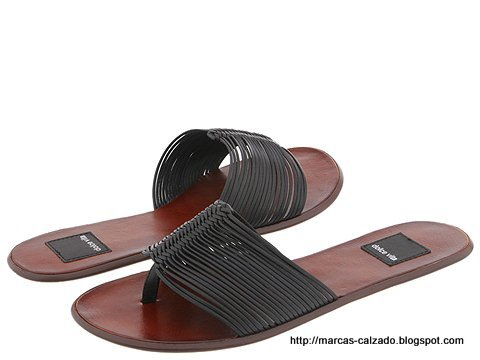 Marcas calzado:calzado-775323