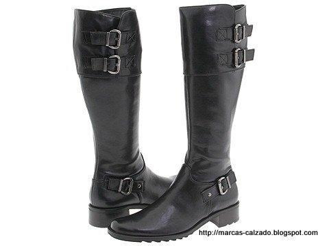 Marcas calzado:marcas-775333