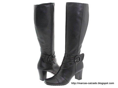 Marcas calzado:marcas-775335
