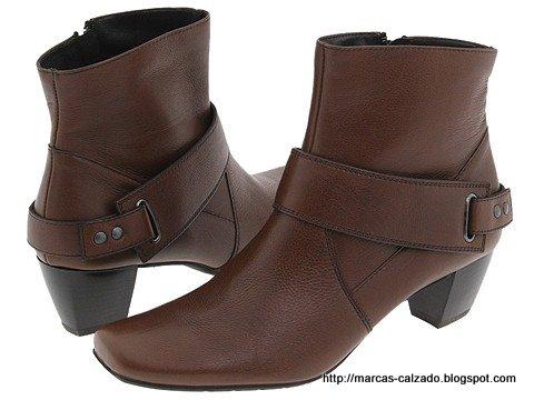 Marcas calzado:marcas-775342
