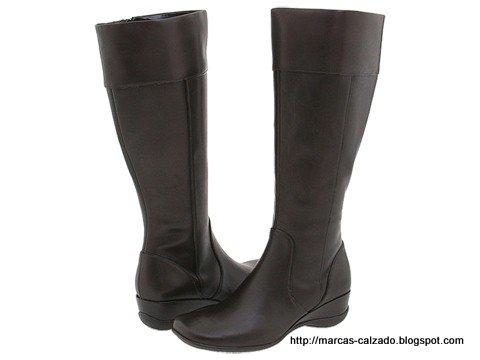 Marcas calzado:marcas-775347