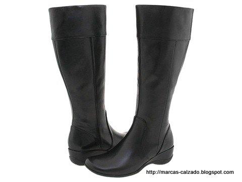 Marcas calzado:marcas-775349