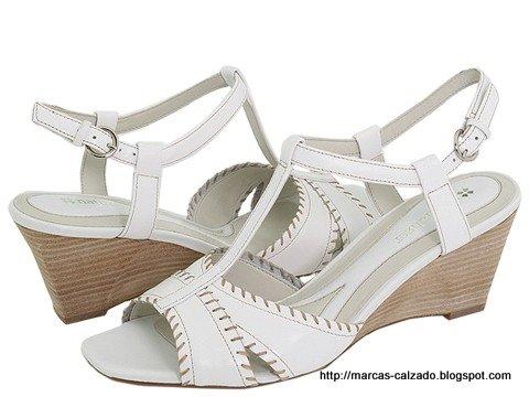 Marcas calzado:calzado-775362