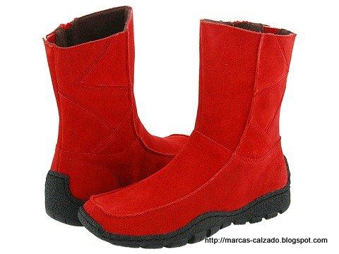 Marcas calzado:marcas-775367