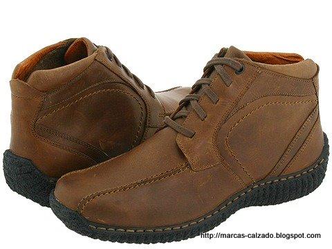 Marcas calzado:marcas-775369