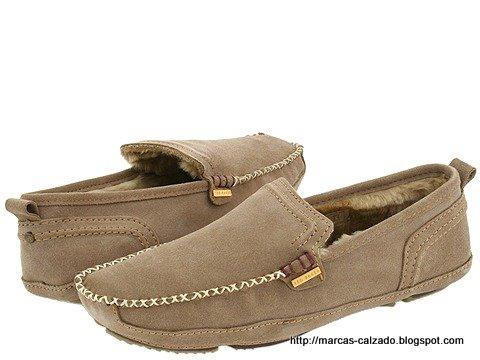 Marcas calzado:marcas-775373