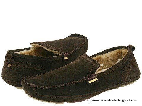 Marcas calzado:calzado-775374