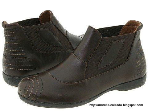 Marcas calzado:marcas-775385