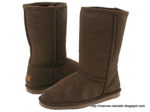 Marcas calzado:calzado-775394