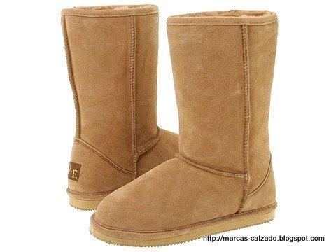 Marcas calzado:marcas-775399
