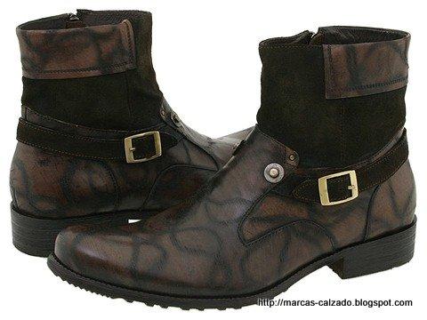 Marcas calzado:marcas-775401