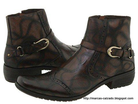 Marcas calzado:marcas-775402