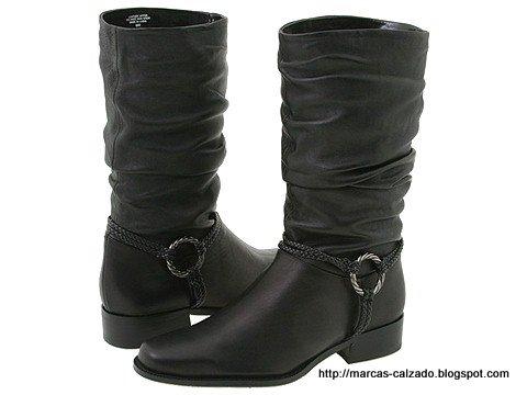 Marcas calzado:marcas-775403