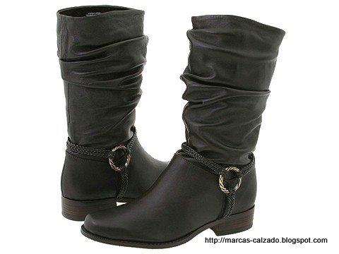 Marcas calzado:marcas-775404