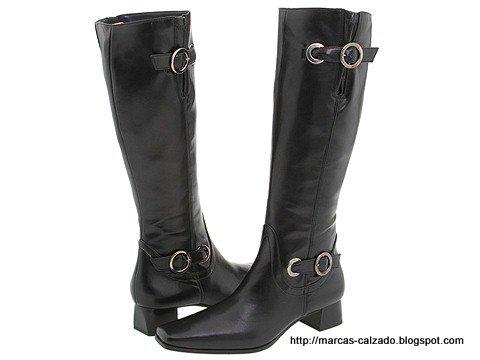 Marcas calzado:marcas-775411