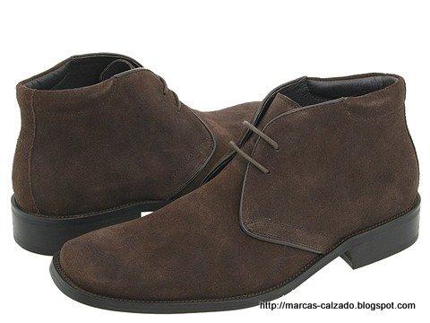 Marcas calzado:calzado-775414