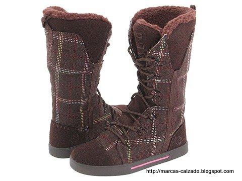 Marcas calzado:marcas-775413