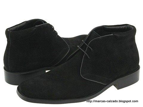 Marcas calzado:marcas-775418