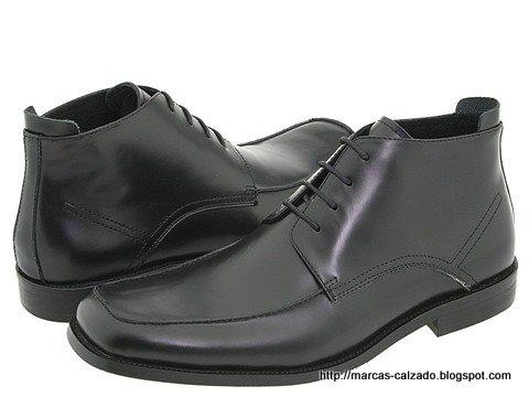 Marcas calzado:marcas-775422