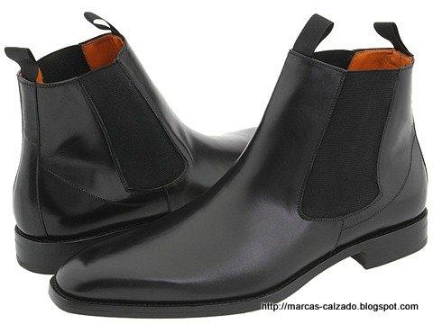 Marcas calzado:calzado-775421