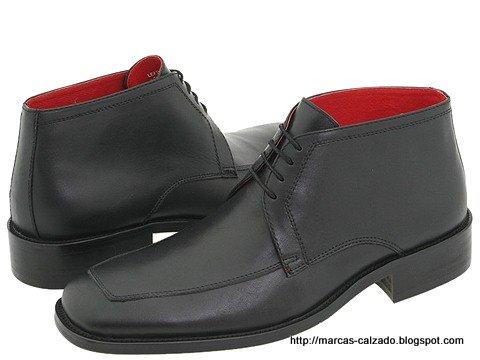 Marcas calzado:calzado-775424