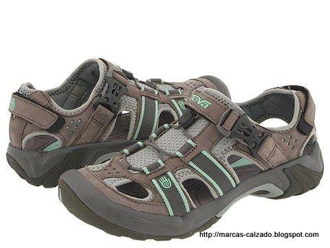 Marcas calzado:calzado-775426